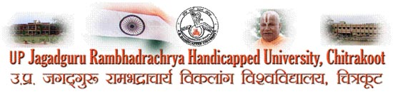http://www.bundelkhand.in/portal/images/2010/Jagadguru-Rambhadracharya-Handicapped-University-UP.jpg