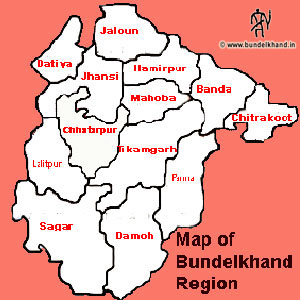 Bundelkhand-Map-4.jpg (300×300)