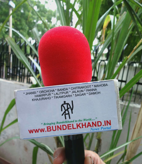 Bundelkhand-TV-Crew.jpg (462×534)