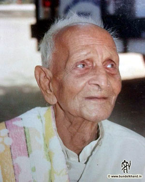 Kedarnath-Agarwal-Hindi-Poet.jpg (300×375)